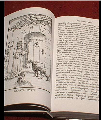 The Nine Gates of the Kingdom of Shadows - Boris Balkan Version