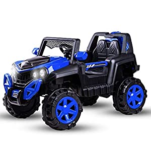 GoodLuck Baybee Dodge Baby Toy...
