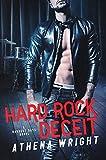 Bargain eBook - Hard Rock Deceit