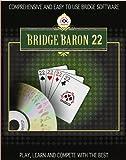 Bridge Baron 22