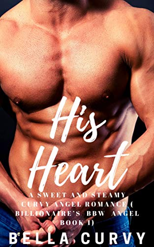 His Heart Steamy Romance Billionaires ebook product image