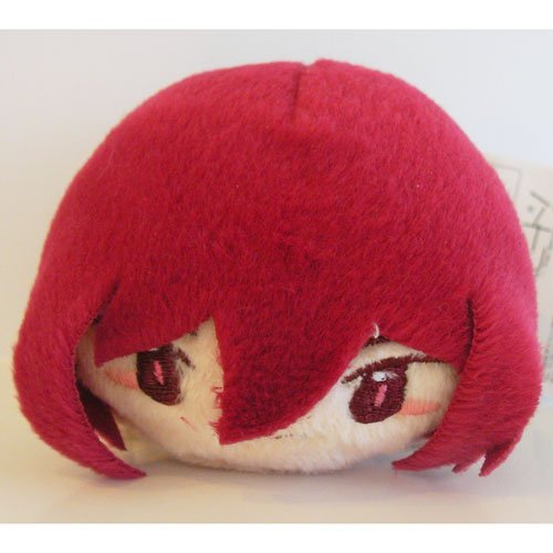 precio al por mayor High speed  Free  Estrellating Days soft soft soft mascot vol.3 Rin Matsuoka separately (prize)  en stock