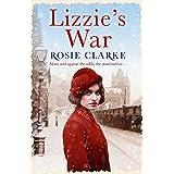 Lizzie's War (The Workshop Girls Book 2)
