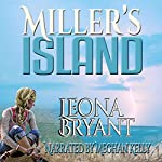 Miller's Island   Leona Bryant