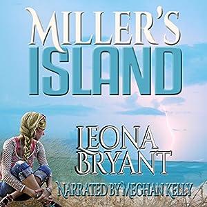 Miller's Island Audiobook