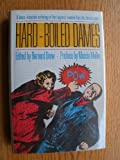 Hard-Boiled Dames, , 0312361882