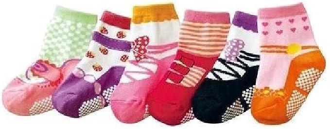 New Gymboree COLOR HAPPY Zebra ballet shoes baby girls sz 4