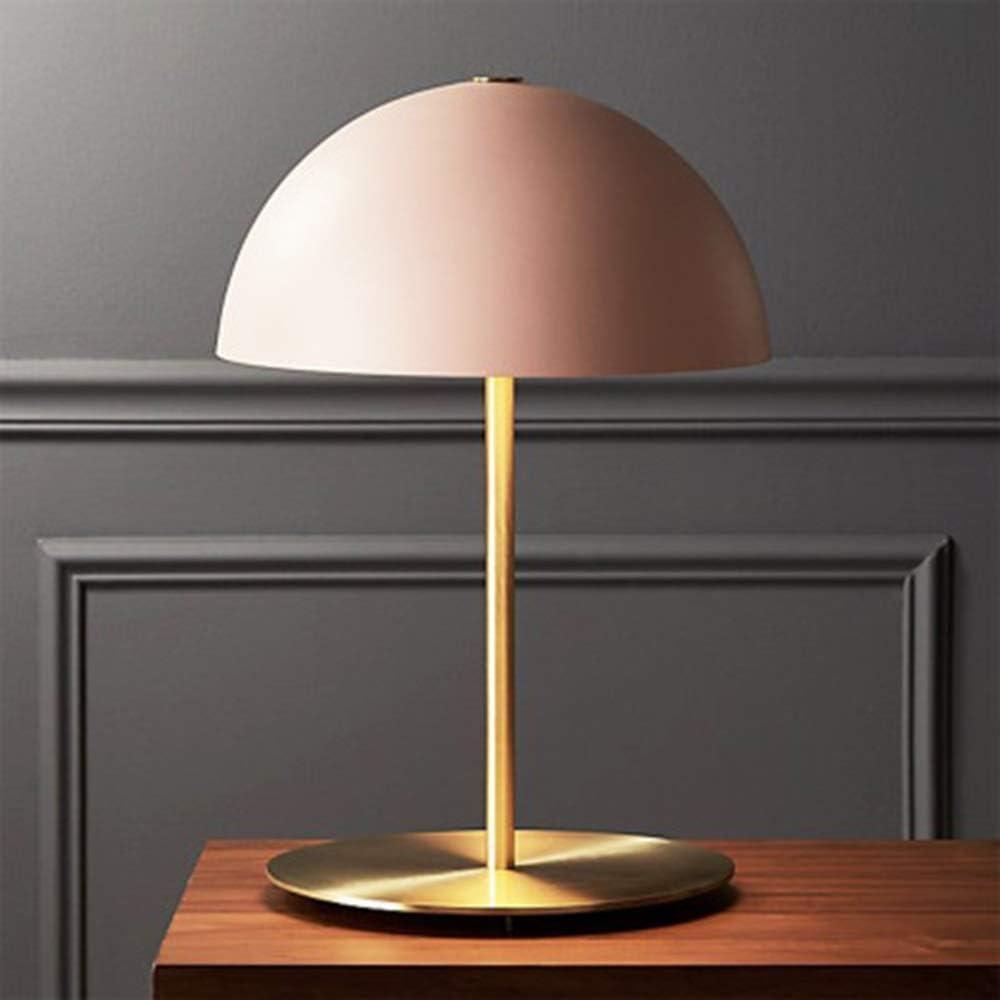 ZXF E27ポストモダンクリエイティブリビングルーム装飾テーブルランプアートホテルロビーベッドサイドベッドルームデザイナーモデルルームテーブルランプ 暖かい?温かい