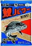 マルキュー(MARUKYU) 鯉パワー