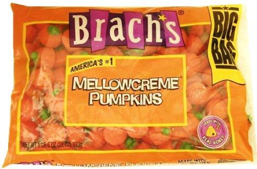 brachs-mellowcreme-pumpkins-11oz-bag