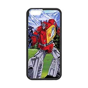 Movies Pattern Phone Case For iPhone 6,6S