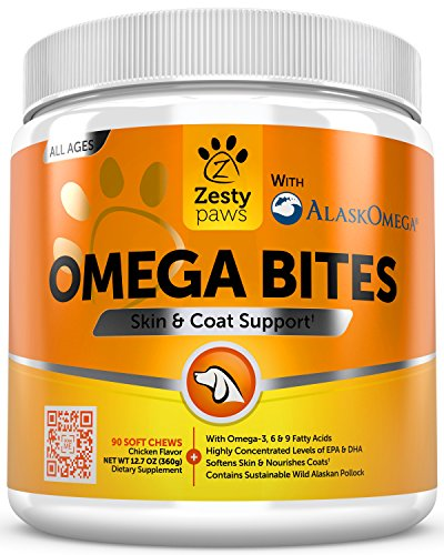 itch omega paw - 3