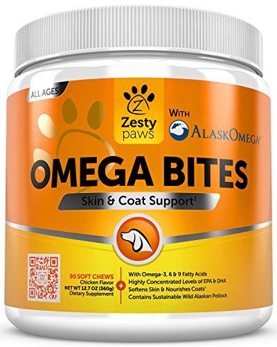 omega 3 large - 5
