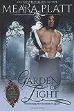 Garden of Light (Dark Gardens Series)