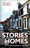 Stories for Homes, Sally Swingewood, 1493534246