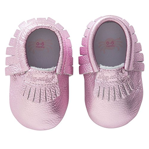 moc-happens-leather-baby-moccasins-pink-champagne-12-18-months