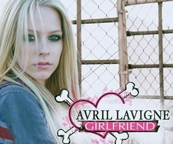 Lavigne, Avril - Girlfriend Pt.1 - Amazon.com Music