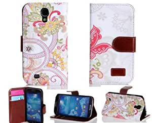 S4 leather cases,Samsung S4 case,Samsung galaxy s4 phone case,phone case for samsung galaxy s4,Leather case for S4,wallet case for S4,S4 case,S4 cases,S4 cover,Samsung S4 case,Galaxy S4 case,Nacycase samsung S4 case wallet,S4 wallet case,samsung galaxy S4 wallet cases,S4 cases wallet,Cute cartoon picture flip wallet leather case cover for samsung galaxy s4 i9500
