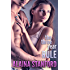 Three Year Rule: A Romance Suspense Series (The Rule Series Book 1)
