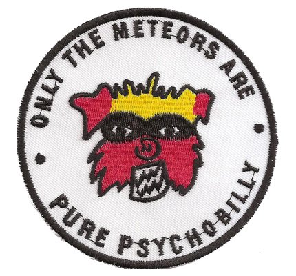 the-meteors-only-the-meteors-are-pure-psychobilly-metal-embroidery-patch