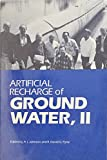 Artificial Recharge of Ground Water II 9780784400913