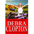 RETURN TO ME, COWBOY Enhanced Edition (Texas Matchmakers Book 10)