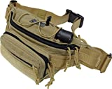 Maxpedition Octa Versipack