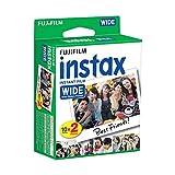 Fujifilm Wide Instant Film Twin Pack X2