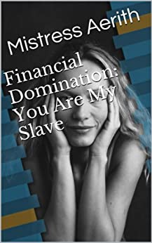 Financial domination give me your number