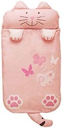 Amazon.com: EsTong - Saco de dormir unisex para niños ...