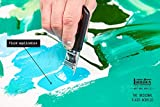 Liquitex 1959432 Professional Soft Body Acrylic