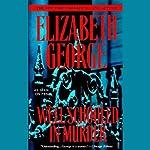 Well-Schooled in Murder | Elizabeth George