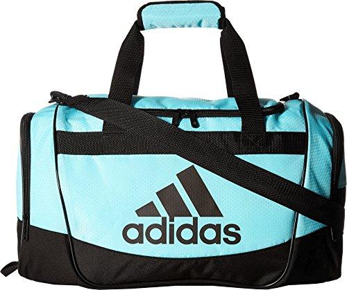 Bolsa Comprar pequeña adidas adidas Defender II, pequeña, transparente 19903 Aqua/ Black Comprar 106f608 - grind.website