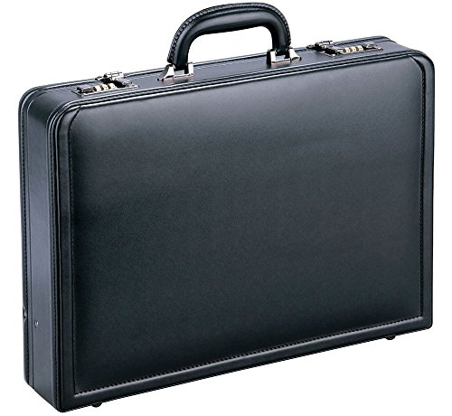 mancini-leather-goods-expandable-156-laptop-attache-case-black