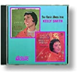 Politely! / Swingin' Pretty - Two Classic Albums from Keely Smith
