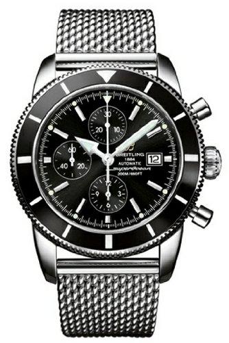 Breitling a1332024/b908-ss A1332024|B908|144A - Reloj