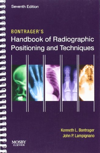 xray positioning guide - 8