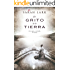 El grito de la tierra (Trilogía a Sarah Lark- 0003 (NB GRANDES NOVELAS))