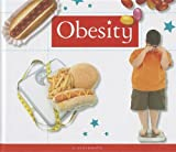 Obesity, Christie Rose Ritter, 1623235383