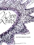 Wire Knits