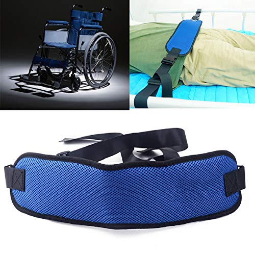 wheelchair side guards - 9