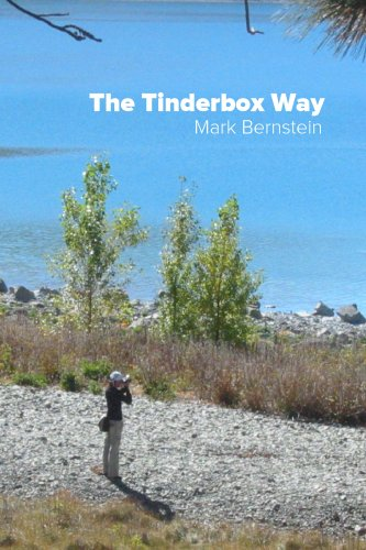 The Tinderbox Way