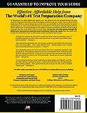 ATI TEAS Secrets Study Guide: TEAS 6 Complete Study