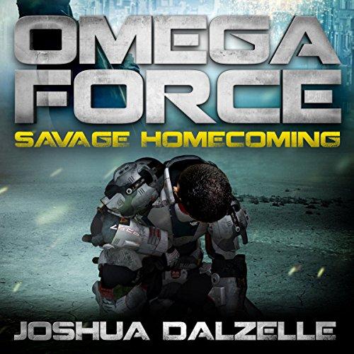 omega force audiobook - 8