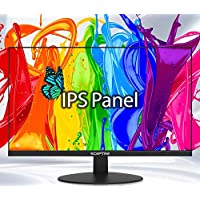 Sceptre IPS 27-Inch Business Computer Monitor 1080p 75Hz with HDMI VGA Build-in...