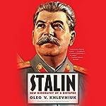 Stalin: New Biography of a Dictator | Oleg V. Khlevniuk,Nora Seligman Favorov - translator