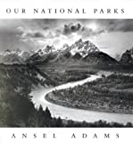 Ansel Adams, William A. Turnage and Andrea G. Stillman, 0821219103