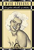 Dave Stevens: The Complete Sketchbook Collection