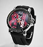 Marc Márquez 93 ANT Logo Custom Watch Fit Your Bike
