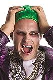 Rubie's Vampire Teeth Adult Costume